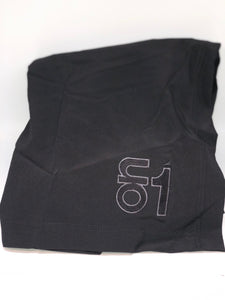 BLACKOUT-4 Way Stretch Shorts