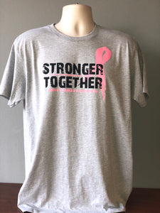 Breast Cancer ON1 T-Shirt