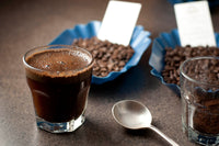 Introduction to Specialty Coffee