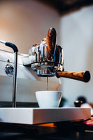 3-in-1 Intensive Coffee Workshop