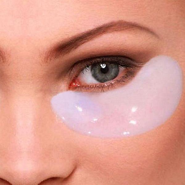 10 Pair Reduce Dark Circles Collagen Patch-Beauty-Romancci.com