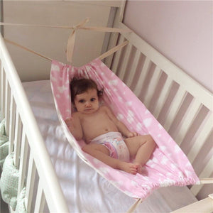 Fashion Portable Baby Hammock