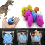 6pcs Magic Dinosaur Egg-Deals-Prime4Choice.com-