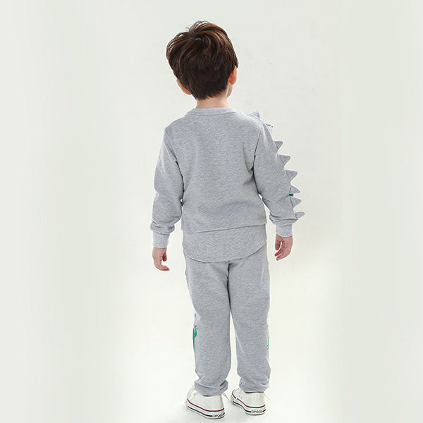 The Dinosaur Clothes Bottoms For Kids