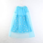 Disney Collection Frozen Elsa Costume