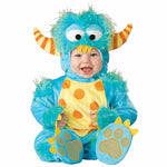 INFANT MONSTER COSTUME