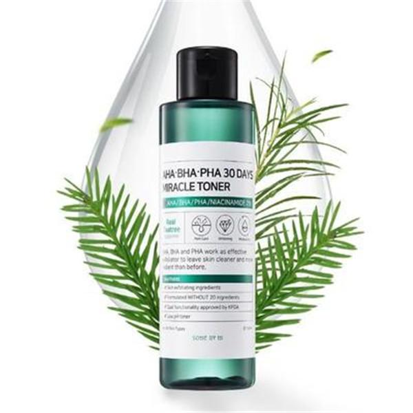 30 DAYS MIRACLE TONER 150ML