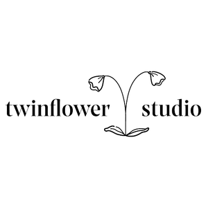 TwinFlower Studio