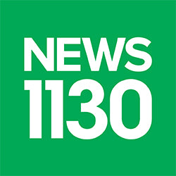 City News 1130 Logo