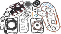 JAMES GASKETS GASKET MOTOR KIT '91-'03 SPORTSTER W/MLS HEAD GASKETS