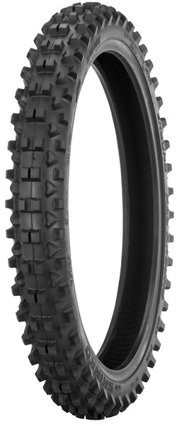 SHINKO TIRE 216MX SERIES