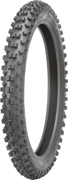 SHINKO TIRE 546 SERIES