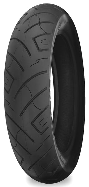 "SHINKO TIRE 777 CRUISER ""H.D."""