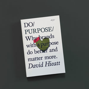 Do | Purpose