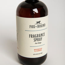 Fox + Hound - Dog Spray Cologne