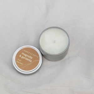 Lonez-Scents-Magnolia-Gardenia-Travel-Candle