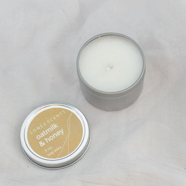 Lonez-Scents-Oat-Milk-Honey-Travel-Candle