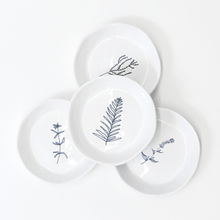 Indaba Trading Co Botanical Dishes