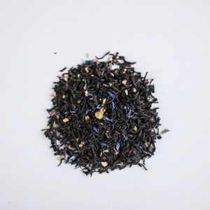 New Moon Tea Co. Cream Earl Tea