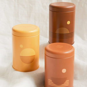 P.F. Candle Co. Sunset Soy Wax Candle Collection
