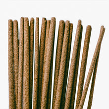 Juniper Ridge - Sweetgrass Campfire Incense 20 Pack