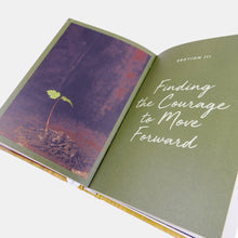 Take Two | A Journal For New Beginnings