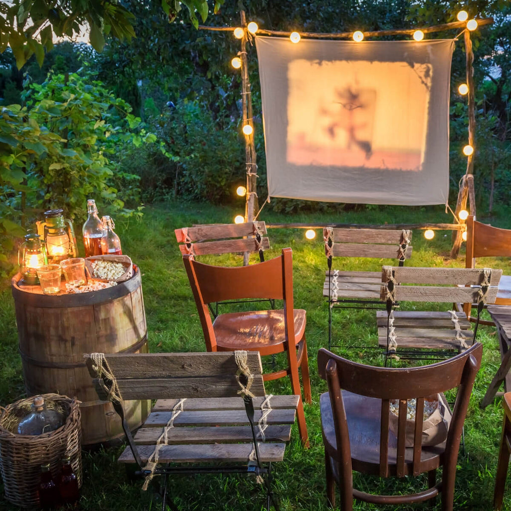best outdoor cinemas to visit this summer australia melbourne sydney brisbane perth adelaide