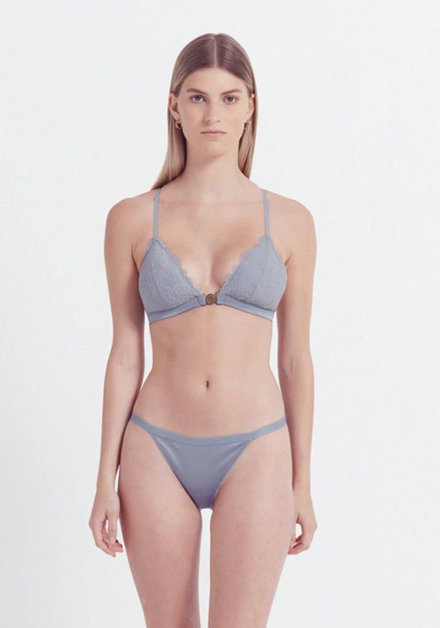 Love Stories June Padded Bra