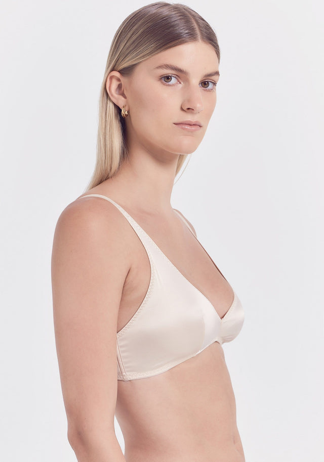 Love Stories Sugar Bralette