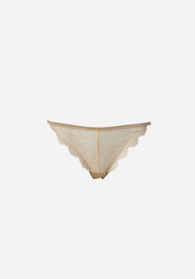 Love Stories Linda Brief