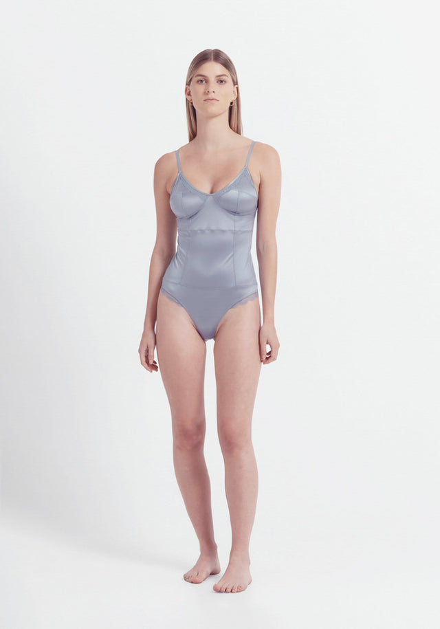Love Stories Cece Bodysuit
