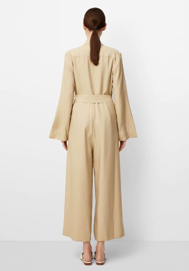 ARISTOTLE JUMPSUIT