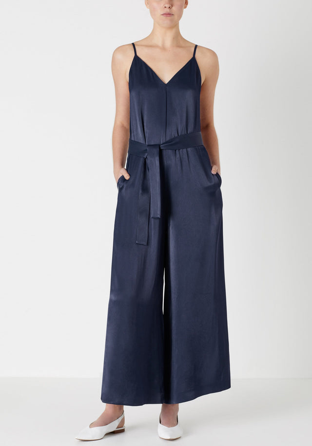 HALATION JUMPSUIT
