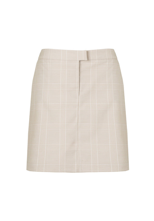HIERARCHY SKIRT