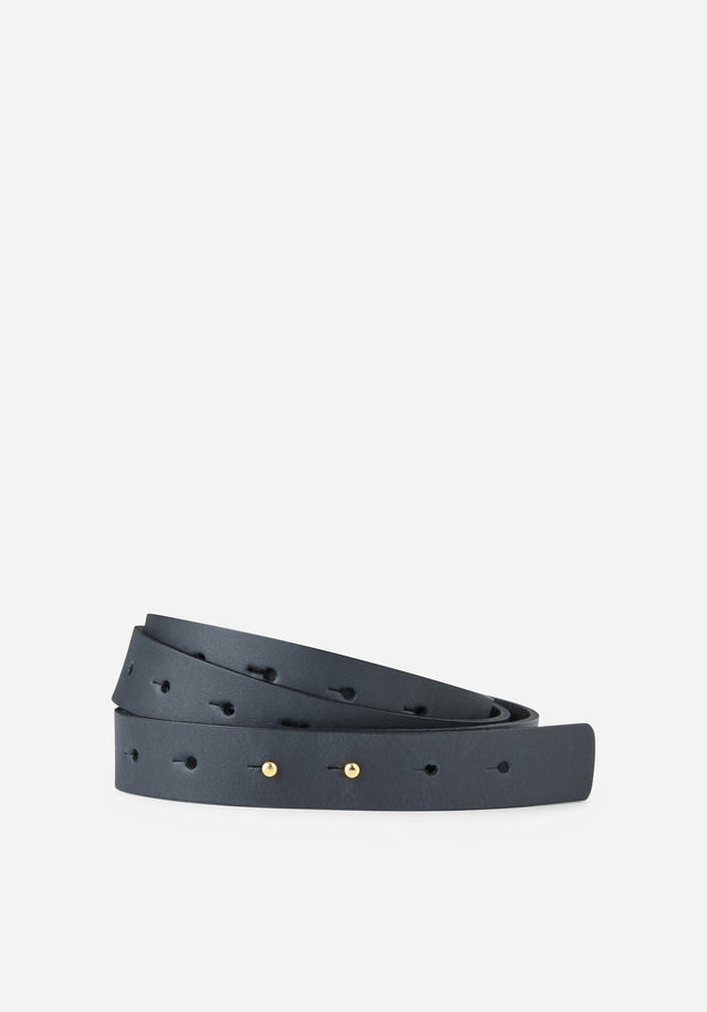 MATISSE DOUBLE PIN BELT