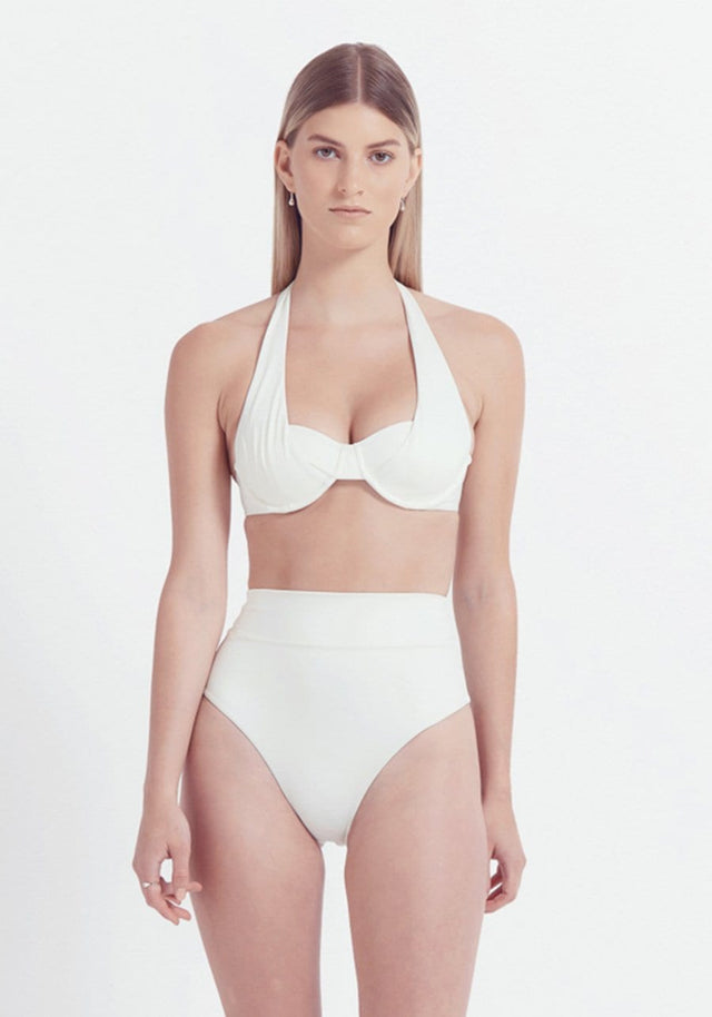 KAHLO TOP SWIMWEAR