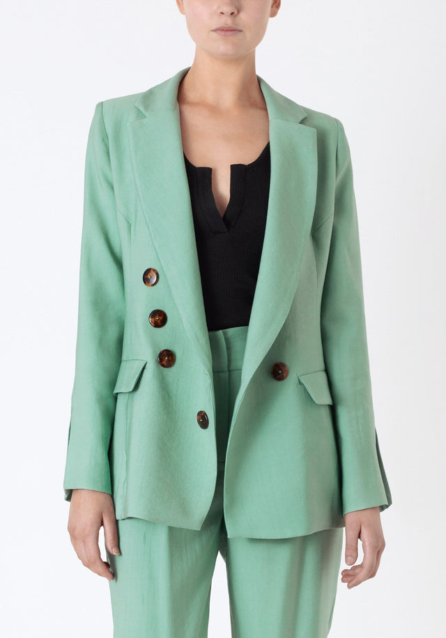 PHILOSOPHY BLAZER
