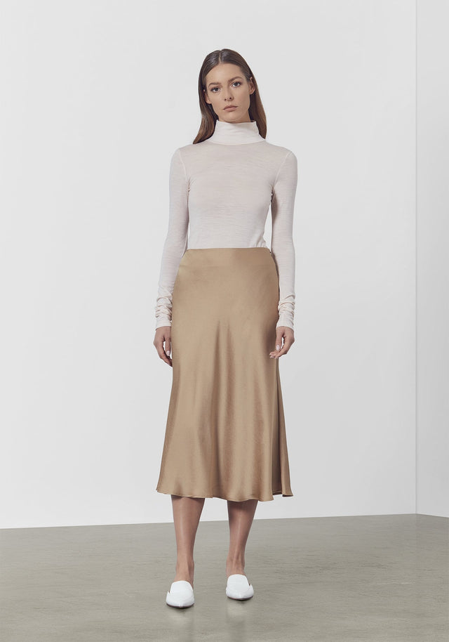 ASHBURTON SKIRT