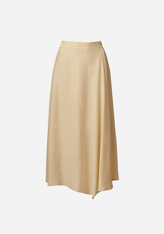 KINGSBURY SKIRT