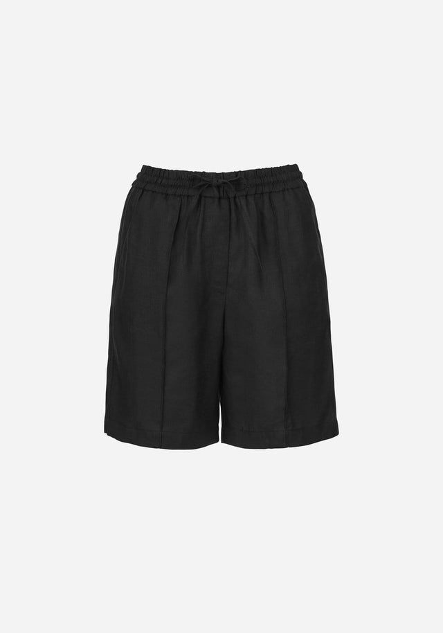 PARIS SHORT