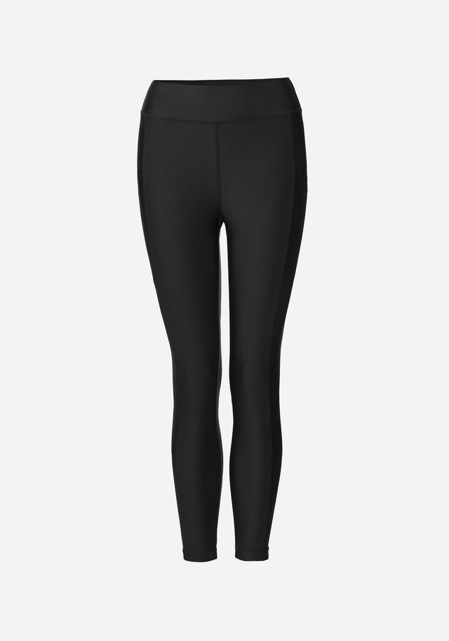 LEGEND PERFORMANCE LEGGING