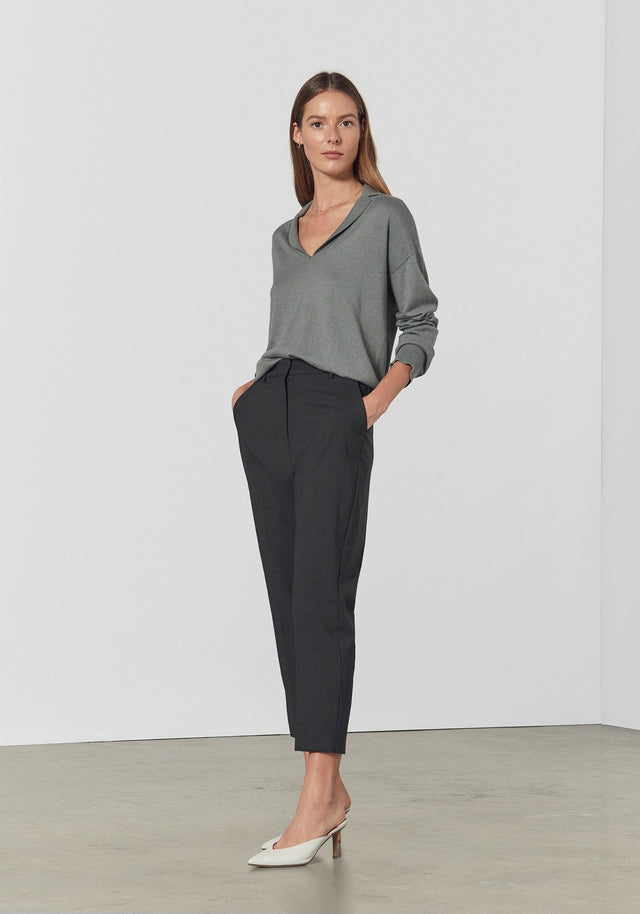 ARCHWAY PANT