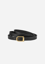 LLOYD THIN BELT