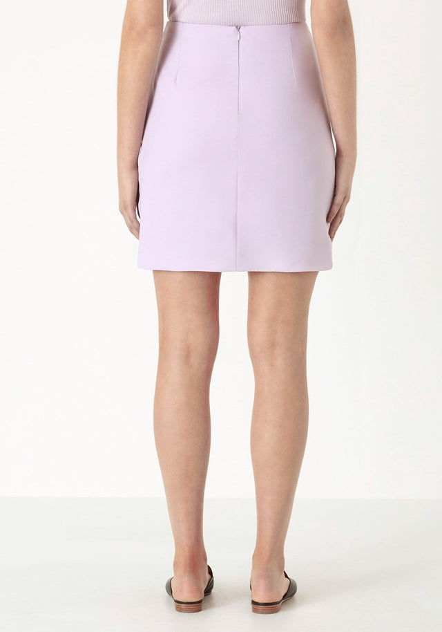 WELLINGTON SKIRT