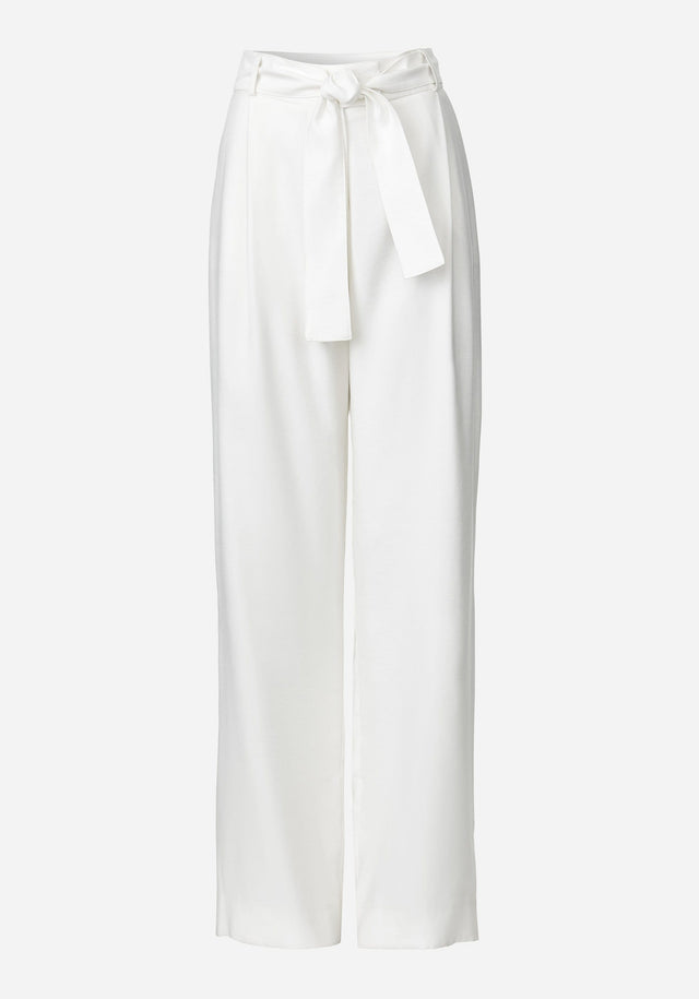 MEGA WIDE LEG PANTS