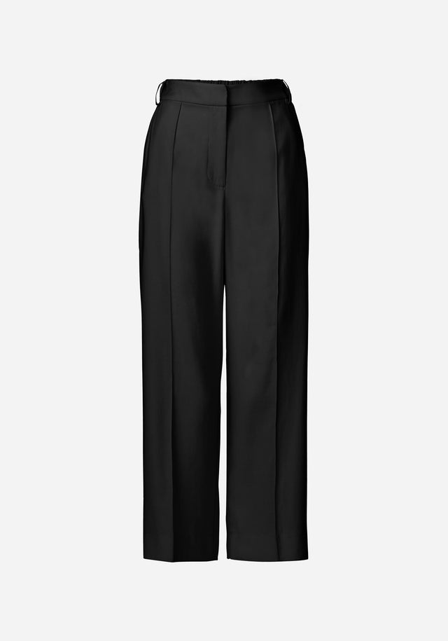 REGION BAMBOO  CROP PANT