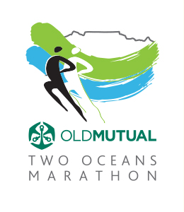 Pay for Two Oceans 21km Program