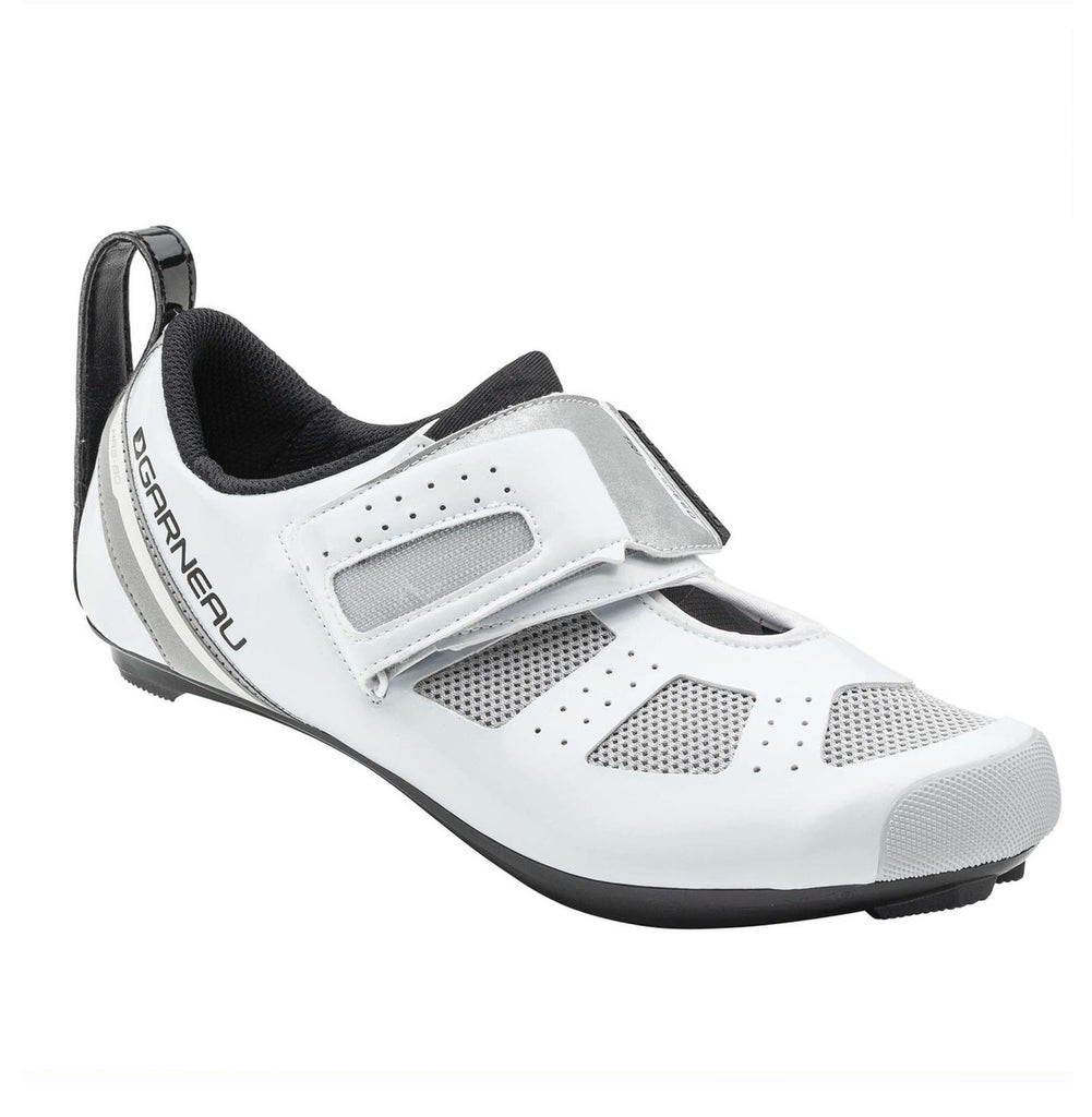 Louis Garneau Tri X-Speed III Triathlon Shoes