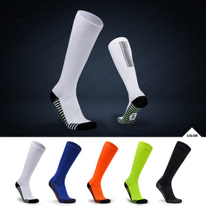 Outdoor Running Hiking Compression Socks - chicstocking