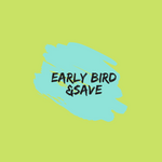 Board Game Master / Early bird / Pre-order/ discount/ cheap